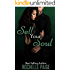 Sell Your Soul (Body & Soul Book 3)