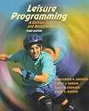 Leisure Programming 9780697233325