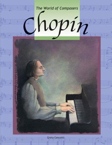 Chopin PDF