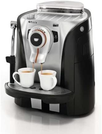 PHILIPS/SAECO Cafetera expresso Odea GO + Descalcificador CA6700 (250 ml): Amazon.es: Hogar
