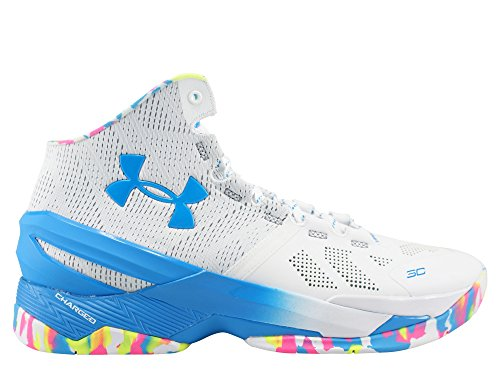 1259007 103 MEN CURRY UNDER ARMOUR