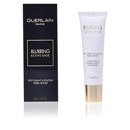 Guerlain Blurring Active Base 30ml 1oz