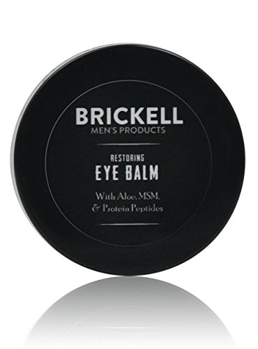 Best Anti Aging Eye Cream For Men