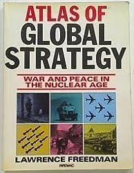 Atlas of Global Strategy
