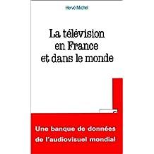 Télévision en France et dans le monde