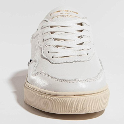 Djinns - Schuh - Awaike T-sport - White / Cream Weiß
