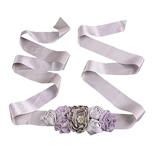 Floral Fall Maternity Accessories SH 03 product image