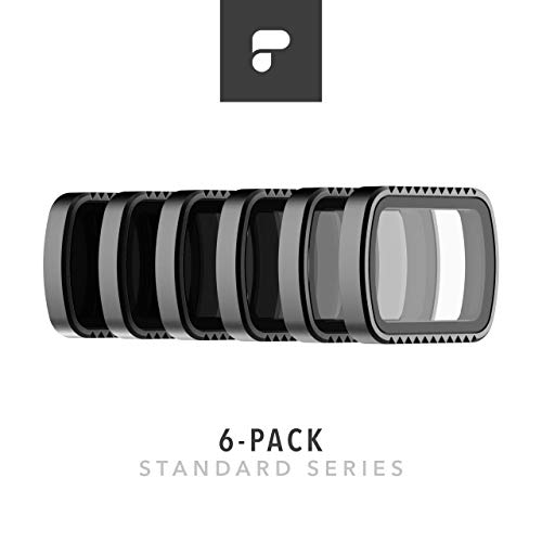 Bestselling Camera Filters