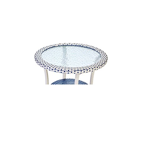 Bistro Table Cavalia
