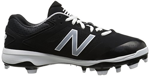 Men's White Black New PL4040V3 Balance 7CvWqcnSB5