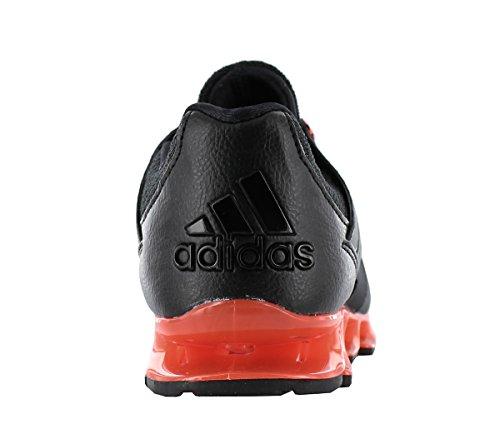 Scarpe Da Running Adidas Springblade Solyce M - Nero Aq7930