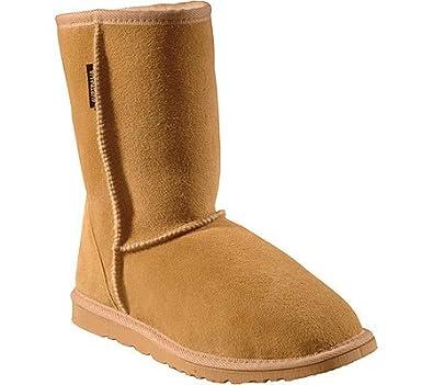 965ea1bdf69 Amazon.com | Koolaburra Boots | Shoes