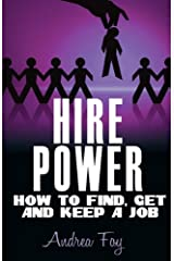 Hire Power Paperback