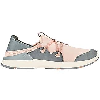 OLUKAI Women's Miki Li Shoe