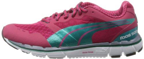 Puma , Damen Laufschuhe