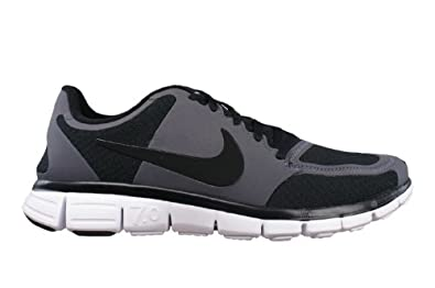 Womens Nike Free 7.0 V2, Nike Run Uk