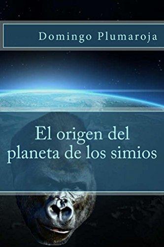 El planeta de los sim ios 1968 online dating