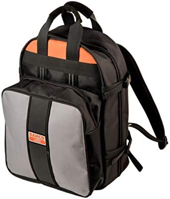 BAHCO(バーコ) Back Pack リュックサック ラージ 3875-BP2