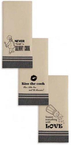 Chef-Printed-Dishtowels-Set-of-3