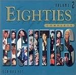 Eighties Complete V.2
