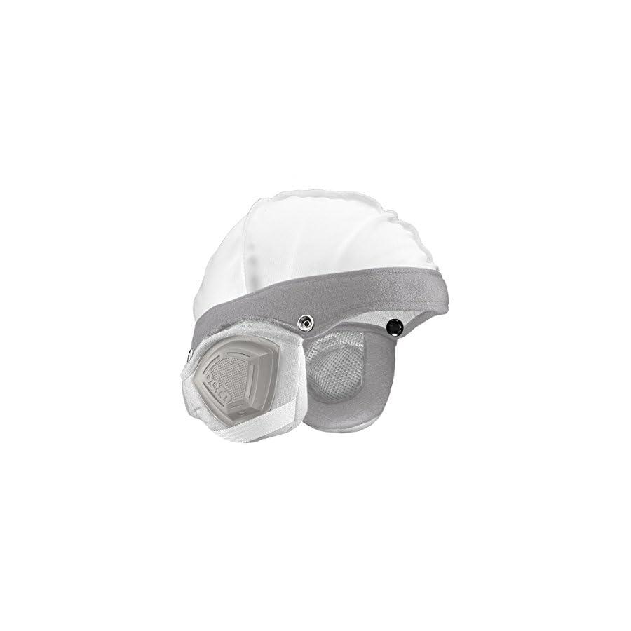 Bern 2016/17 Women's Premium EPS Winter Helmet Liner w/ Boa Adjuster