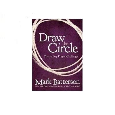 circle maker devotional - 6