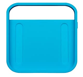 Triby - Protective bumper case, blue (B016Y5N0QU) | Amazon Products