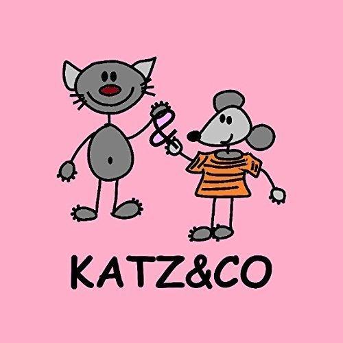 Katz & Co