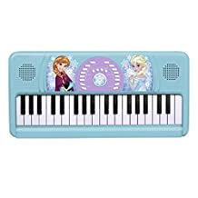 Frozen Keyboard FR145 by First Act