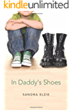 In Daddy's Shoes
