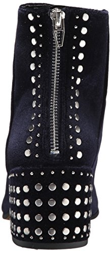 Boot Vita Mazey Dolce Women's Navy Ankle 4Iw8xqS8