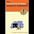 The Collected Stories of Deborah Eisenberg: Stories