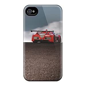 New Design On OFh9273rXBZ Cases Covers For Iphone 6plus