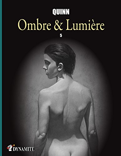 B.E.S.T Ombre & Lumière - tome 5 (French Edition) K.I.N.D.L.E