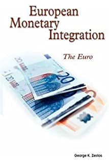 The economics of european integration uk higher education business european monetary integration the euro fandeluxe Images