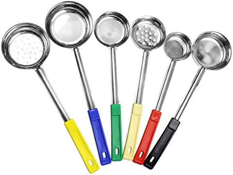 Portion Control Serving Utensils Spoodles product image