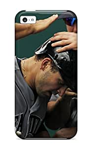 diy phone caseHot seattle mariners MLB Sports & Colleges best ipod touch 5 casesdiy phone case