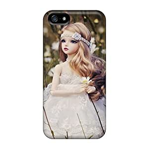 Popular New Style Durable Ipod Touch 4 Cases Black Friday