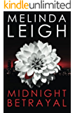Midnight Betrayal (The Midnight Series Book 3)