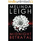 Midnight Betrayal
