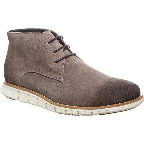 [ベアパウ] メンズ ブーツ&レインブーツ Gabe Chukka Boot [並行輸入品] B07HQLKY2L 10.5-M_Regular