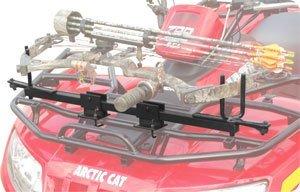 Great Day ATV Power Pack Bow Holder