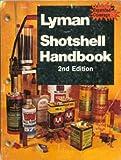 Lyman Shotshell Handbook 2nd Edition