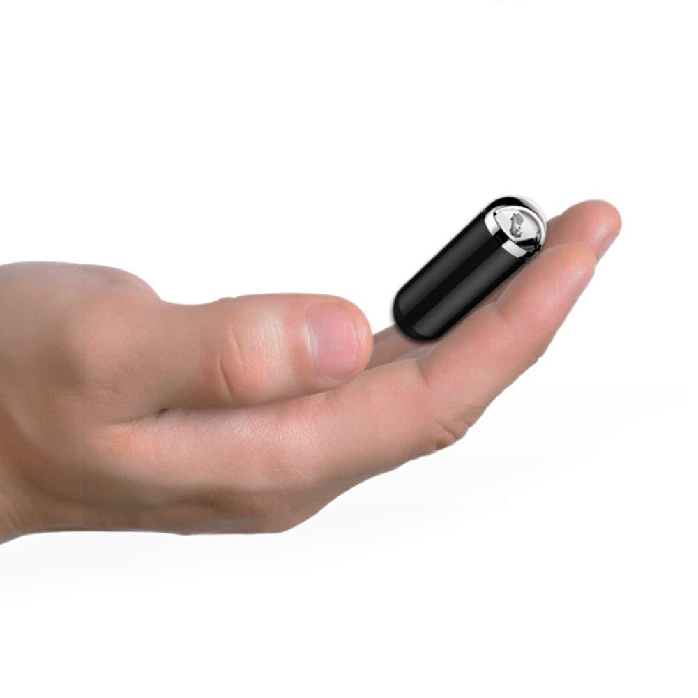 Grabadora de voz, Mini Reproductor De MP3 Digital Llavero De ...
