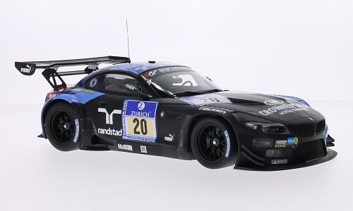 bmw-z4-gt3-no20-bmw-team-schubert-randstad-24h-nurburgring-2013-model-car-ready-made-minichamps-118