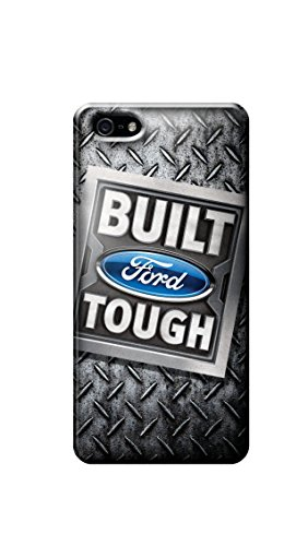 ford iphone 5 case - 3