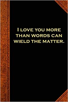 Gratis Epub 2019 Daily Planner Shakespeare Quote I Love You More
