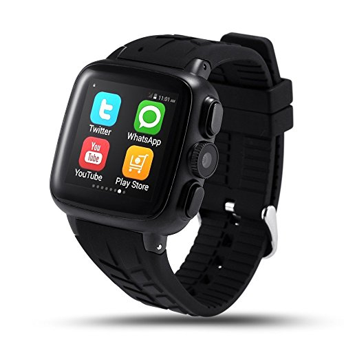 CNPGD Warranty Android Watch Phone product image