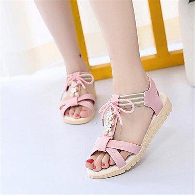 Spring Canvas 5 Pu Flat Comfort RTRY CN40 5 Comfort Women'S EU39 US8 White Casual UK6 Sneakers wqXxpTIf6