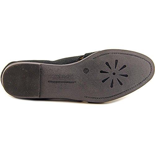 Isaac Mizrahi Farwin Mujer Ante Zapato